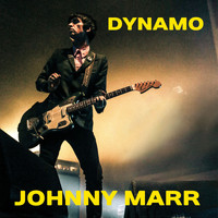 Johnny Marr - Dynamo