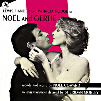 Original London Cast - Noel and Gertie (Original London Cast)