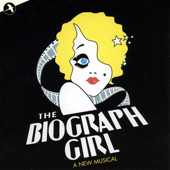 David Heneker - The Biograph Girl (Soundtrack from the Musical) [Original London Cast]