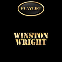 Winston Wright - Winston Wright Playlist