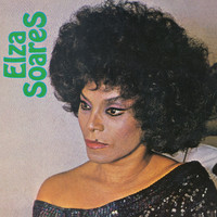 Elza Soares - Elza Soares (1985) - Single