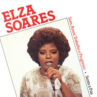 Elza Soares - Elza Soares (1982) - Single