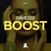 Dave202 - Boost