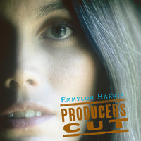 Emmylou Harris - Producer's Cut
