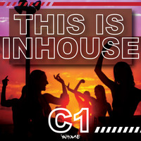 Todd Terry - This Is Inhouse C1