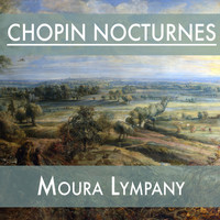Moura Lympany - Chopin Nocturnes