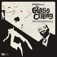 Lewis Parker - The Puzzle Episode Two: The Glass Ceiling (Instrumentals)