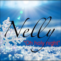 Nelly - Oh Holy Night