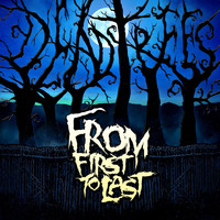 From First to Last - Dead Trees