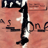 Larry Goldings - As One