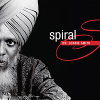 Dr. Lonnie Smith - Spiral