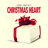 June Christy - Christmas Heart