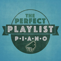 Johann Strauss II - The Perfect Playlist: Piano