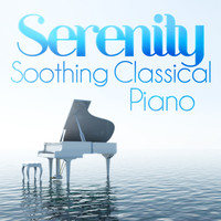 Franz Liszt - Serenity: Soothing Classical Piano