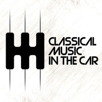 Johann Sebastian Bach - Classical Music in the Car