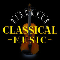 George Frideric Handel - Discover Classical Music