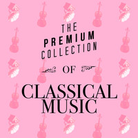 Edvard Grieg - The Premium Collection of Classical Music
