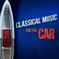 Edvard Grieg - Classical Music for the Car