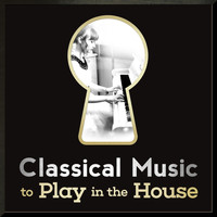 Sergei Rachmaninoff - Classical Music to Play in the House