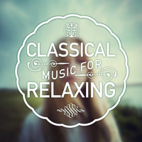 Edvard Grieg - Classical Music for Relaxing