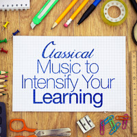 Benjamin Britten - Classical Music to Intensify Your Learning