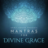 Snatam Kaur - Mantras for Divine Grace