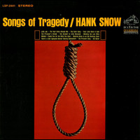 Hank Snow - Sons of Tragedy