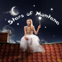 Kacey Musgraves - Stars of Montana