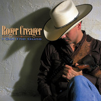 Roger Creager - I Got the Guns