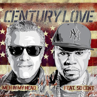 50 Cent - Century Love (feat. 50 Cent)