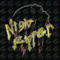 Girl Talk - Night Ripper