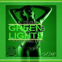 Young Dro - Greenlights (feat. Young Dro)