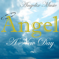 Angel - A New Day
