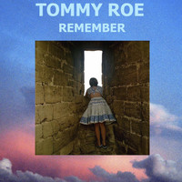 Tommy Roe - Remember