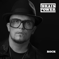 Brainpower - Rock