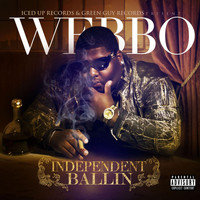 Webbo - Independent Ballin