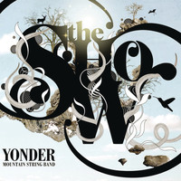 Yonder Mountain String Band - The Show