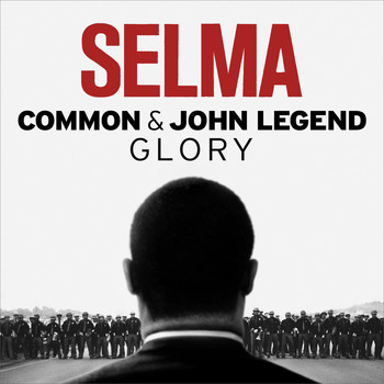 Common - Glory (From the Motion Picture Selma)