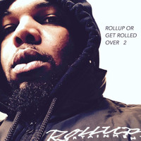 Ty - Rollup up or Get Rolled over 2