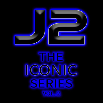 J2 - The Iconic Series, Vol.2