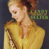 Candy Dulfer - The Best Of Candy Dulfer