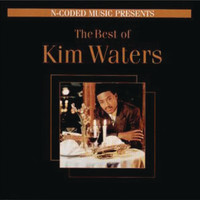 Kim Waters - The Best of Kim Waters