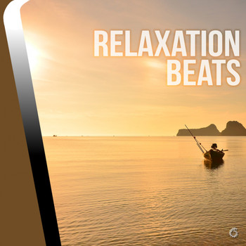 Various Artists - Relaxation Beats