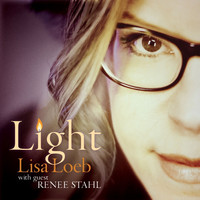 Lisa Loeb - Light - Single