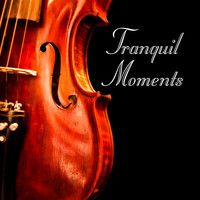 London Symphony Orchestra - Tranquil Moments