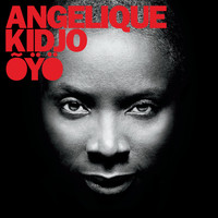 Angélique Kidjo - Õÿö (Deluxe Version)