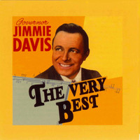Jimmie Davis - The Very Best