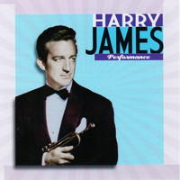 Harry James - Performance