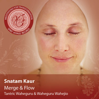 Snatam Kaur - Meditations for Transformation 1: Merge & Flow