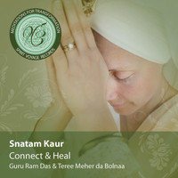 Snatam Kaur - Meditations for Transformation 2: Connect & Heal
